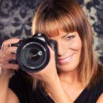 Profile picture of Erika Valkovicova