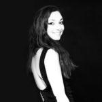 Profile picture of Raïs De Weirdt