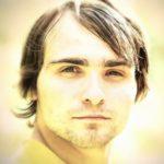 Profile picture of Maxim Zubaniuc