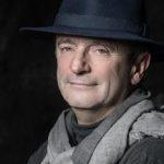 Profile picture of Vladimir Kysela