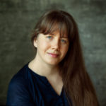 Profile picture of Ekaterina Sidonskaya