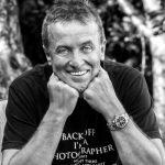 Profile picture of Rudolf Ferder, MSc