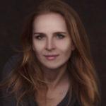 Profile picture of Edita Bizova