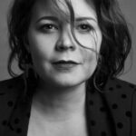 Profile picture of Lea Torrieri