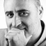 Profile picture of Pygmalion Karatzas