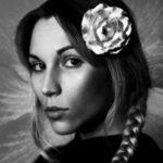 Profile picture of Charlotte PONCIN