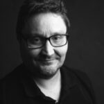 Profile picture of Jean-Michel ROUYER