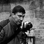 Profile picture of Vadim Fedorov