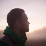Profile picture of Nikita Treschalov