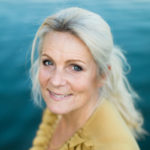Profile picture of Jenny Puronne