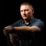 Profile picture of Alexey Aleshkin