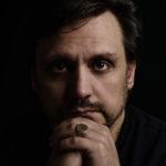 Profile picture of Mikhail Tikhonov