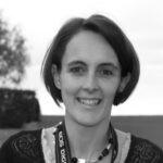 Profile picture of Iris Pierloot