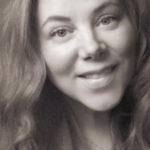 Profile picture of Hanna Tarkiainen
