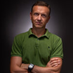 Profile picture of Serhiy Stakhnyk