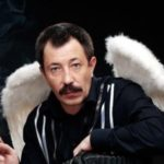 Profile picture of Igor Sakharov