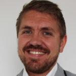 Profile picture of Stefan Dorninger