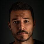 Profile picture of Carlo Marchi
