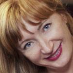 Profile picture of Olena Leliuk
