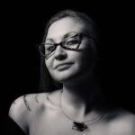 Profile picture of Alice Tikston