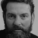 Profile picture of Michael McLaughlin