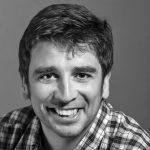 Profile picture of Liam Kidney