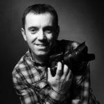 Profile picture of Philippe Mace