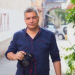 Profile picture of Alexander Sandev