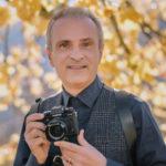 Profile picture of Pino Coduti