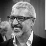 Profile picture of Vicente Esteban