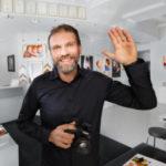 Profile picture of Sami Reivinen