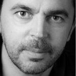 Profile picture of Bert Daenen