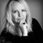 Profile picture of Sylvie Lezier
