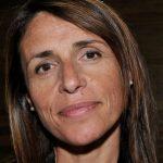 Profile picture of Nunzia Borrelli
