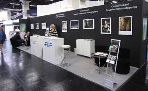 FEP STAND